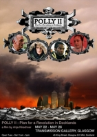 http://anjakirschner.com/files/gimgs/th-17_4_pollyiiposter_v2.jpg